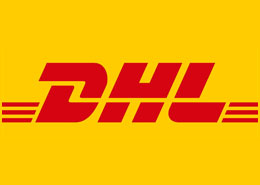 DHL (Deutsche Post AG)